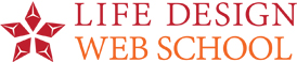 LIFE DESIGN WEB SCHOOL